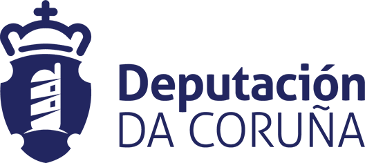 DepCor_horiz