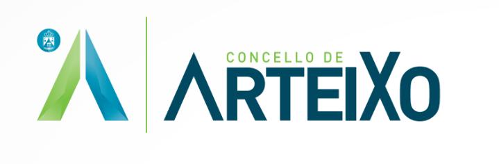Logo_ConcelloArteixo